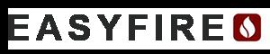 Easyfire Logo
