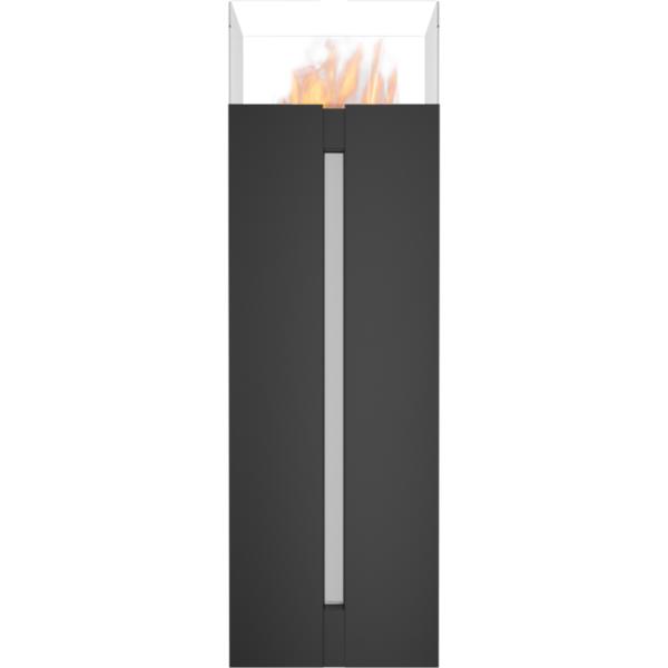 Phoenix Freestanding Bio Fire